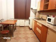 Apartament de inchiriat, Prahova (judet), Ploieşti - Foto 9