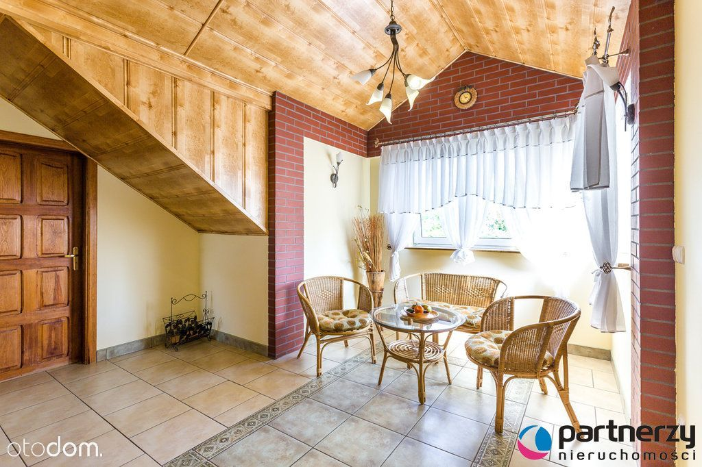 Dom na sprzedaż, Władysławowo, pucki, pomorskie - Foto 10