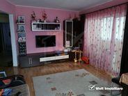 Apartament de vanzare, Cluj (judet), Grigorescu - Foto 2