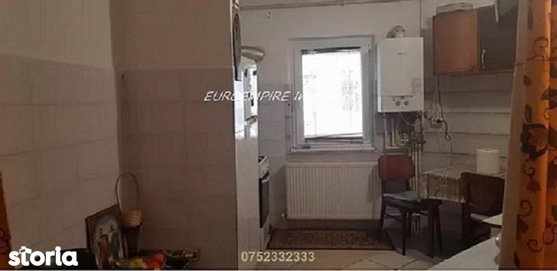 Apartament de vanzare, Constanța (judet), Faleza Sud - Foto 4