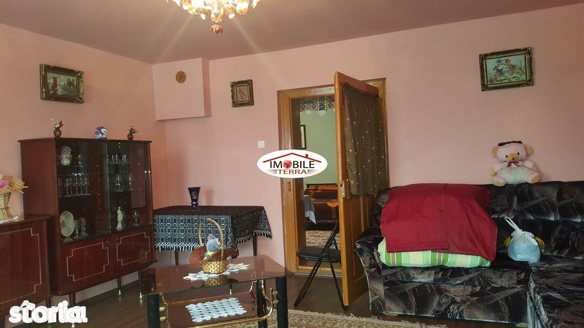 Casa de vanzare, Sibiu - Foto 16