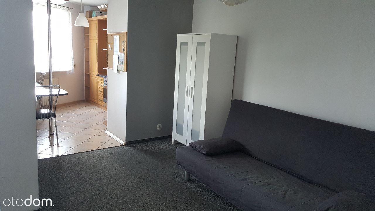 Mieszkanie na sprzedaż, Poznań, Stare Miasto - Foto 7