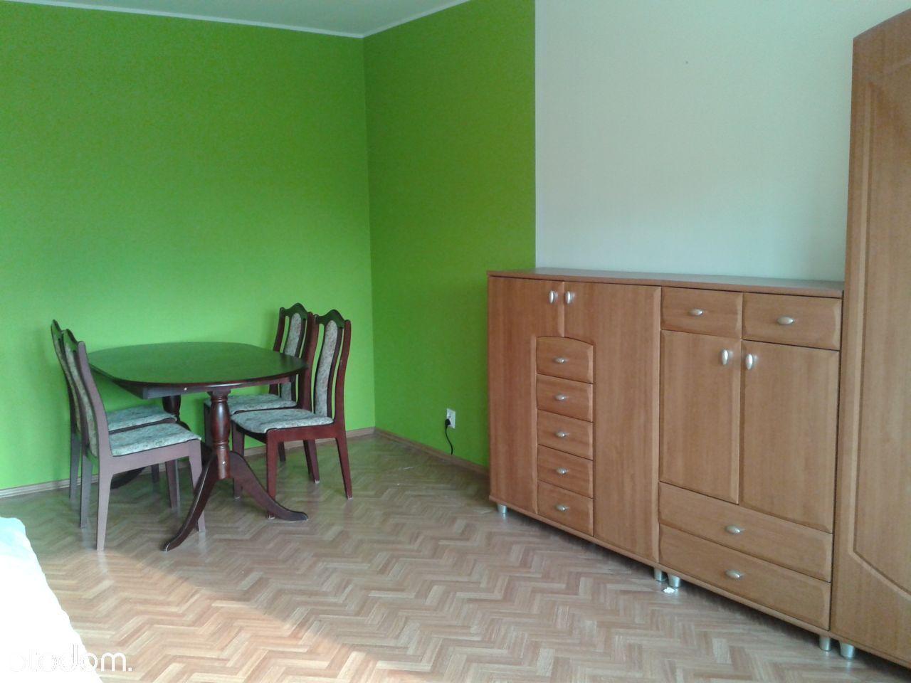 Mieszkanie na sprzedaż, Poznań, wielkopolskie - Foto 11
