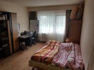 Apartament de vanzare, Cluj-Napoca, Cluj, Manastur - Foto 5