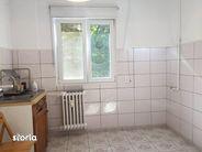 Apartament de vanzare, București (judet), Berceni - Foto 4