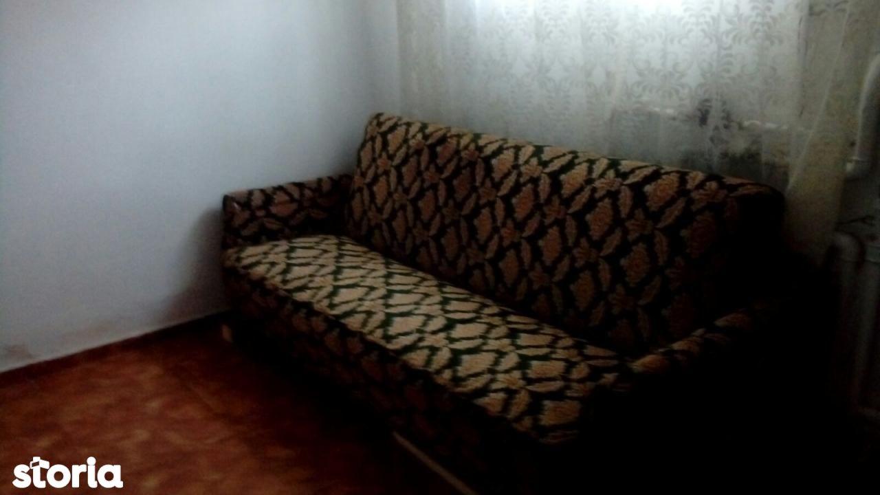 Casa de inchiriat, Constanța (judet), Obor - Foto 2