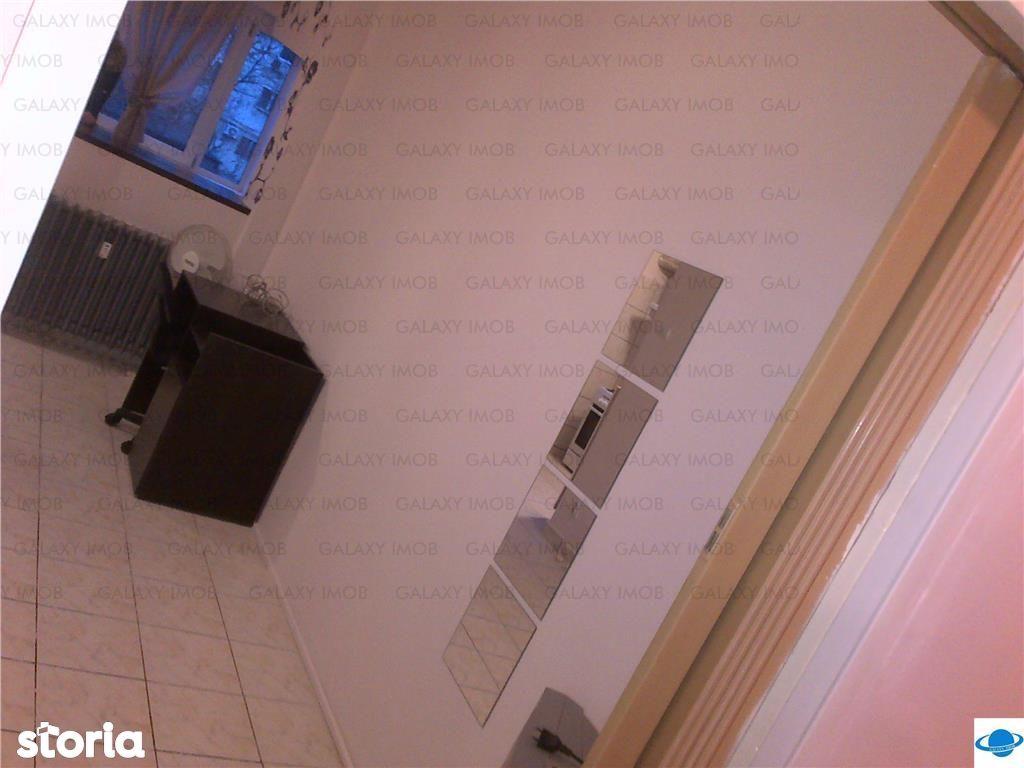 Apartament de vanzare, București (judet), Strada Nada Florilor - Foto 7
