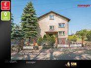 Dom na sprzedaż, Racibórz, raciborski, śląskie - Foto 12
