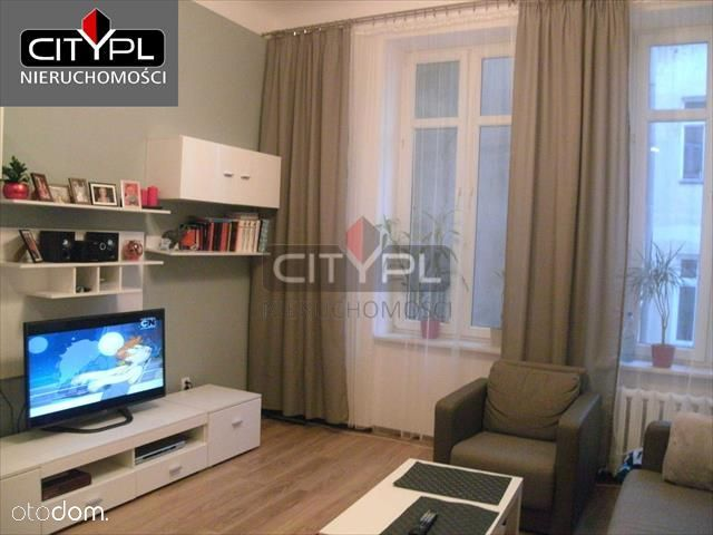 Mieszkanie na sprzedaż, Warszawa, Centrum - Foto 3