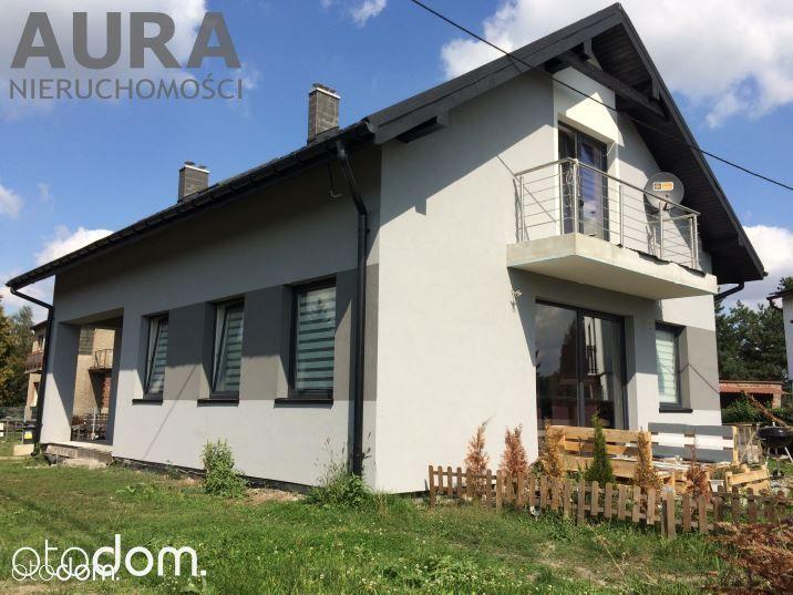 Dom na sprzedaż, Katowice, Zarzecze - Foto 20