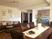 Apartament de vanzare, Ilfov (judet), Intrarea Rezervelor - Foto 10