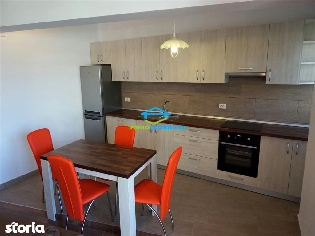 Apartament de vanzare, Cluj-Napoca, Cluj, Plopilor - Foto 2