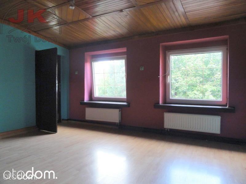 Dom na sprzedaż, Czeladź, będziński, śląskie - Foto 9