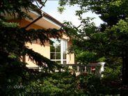 Dom na sprzedaż, Szczecin, Wielgowo - Foto 2