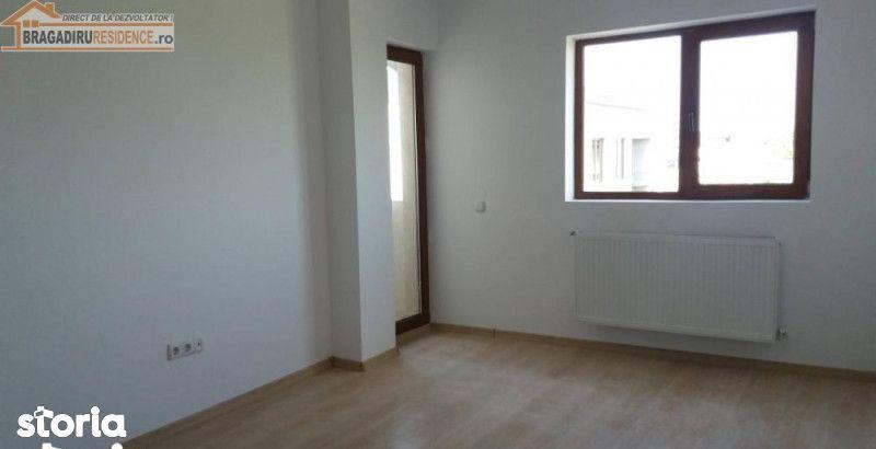 Casa de vanzare, Ilfov (judet), Strada Ortacului - Foto 11