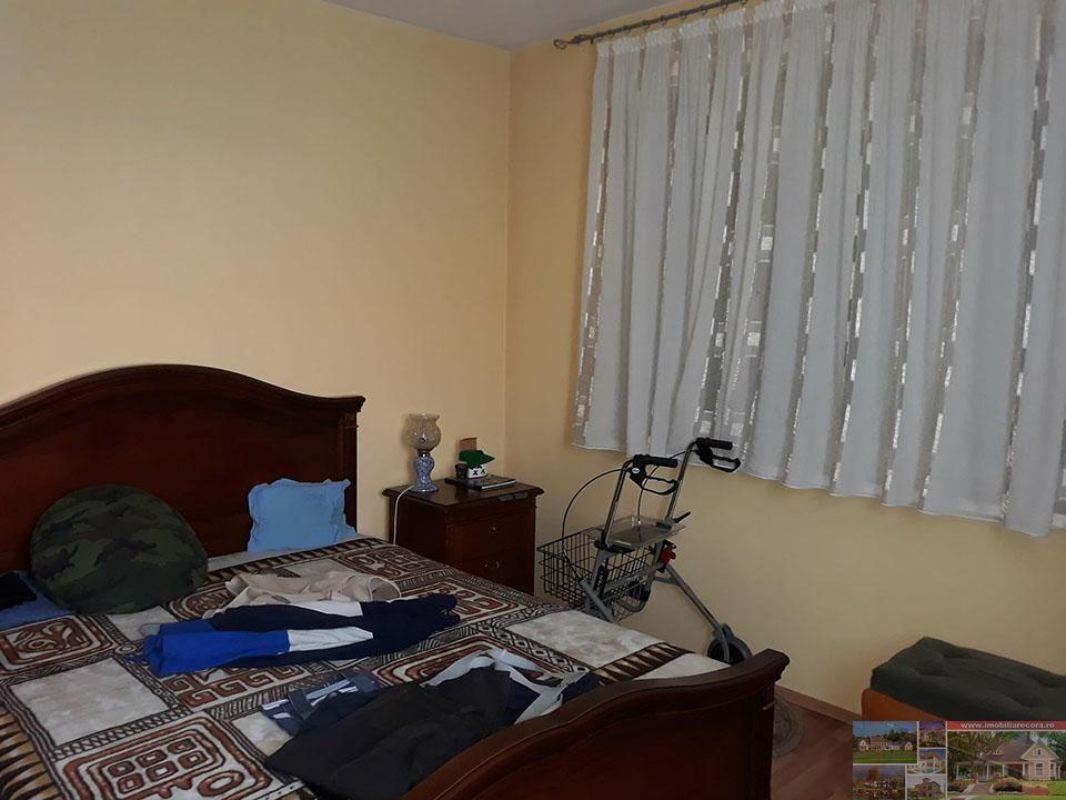 Casa de vanzare, Bihor (judet), Strada Bumbacului - Foto 14