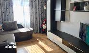 Apartament de vanzare, Prahova (judet), Strada Gheorghe Grigore Cantacuzino - Foto 13