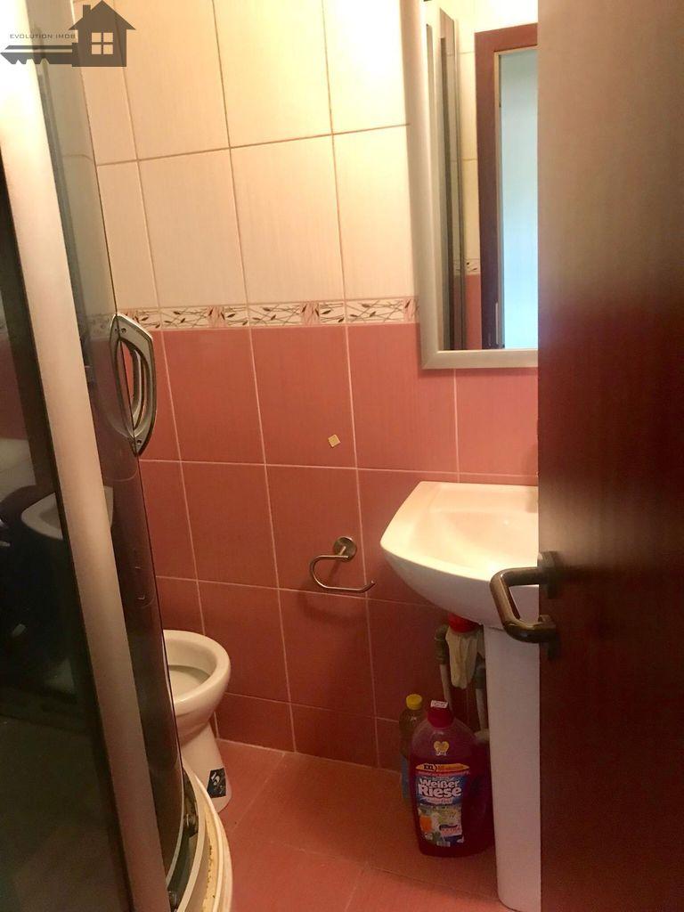 Apartament de inchiriat, Timiș (judet), Calea Sever Bocu - Foto 11