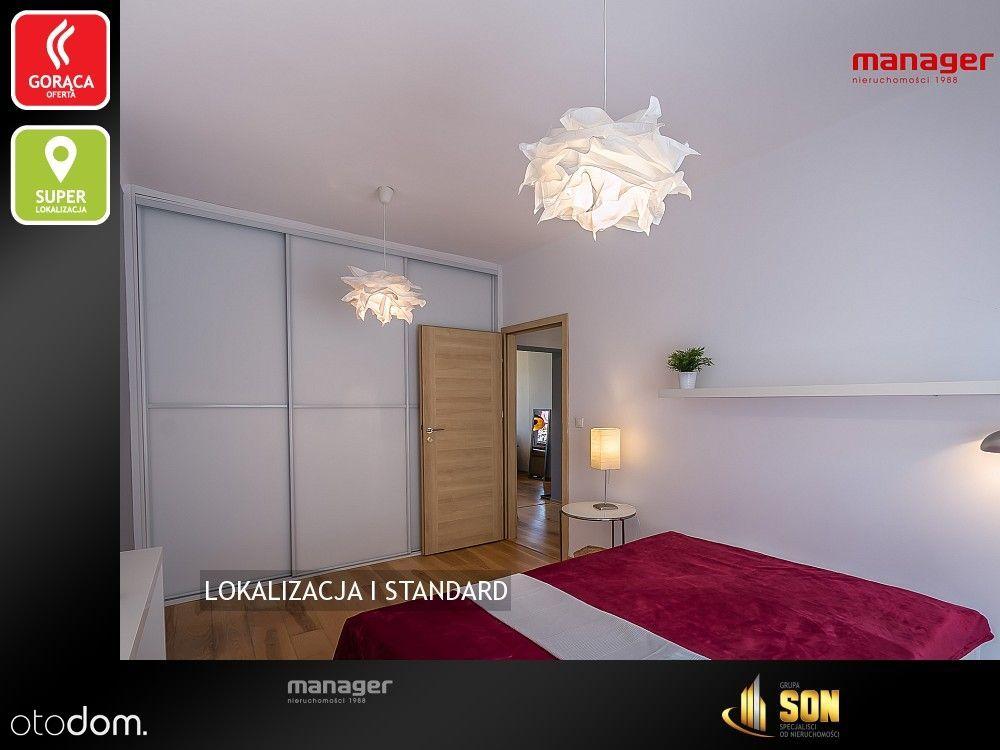 Mieszkanie na wynajem, Racibórz, raciborski, śląskie - Foto 3