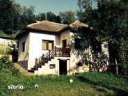 Casa de vanzare, Argeș (judet), Loturi - Foto 10