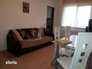 Apartament de inchiriat, Timiș (judet), Calea Șagului - Foto 1
