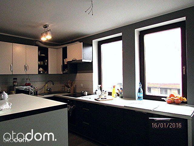 Mieszkanie na sprzedaż, Świnoujście, zachodniopomorskie - Foto 17