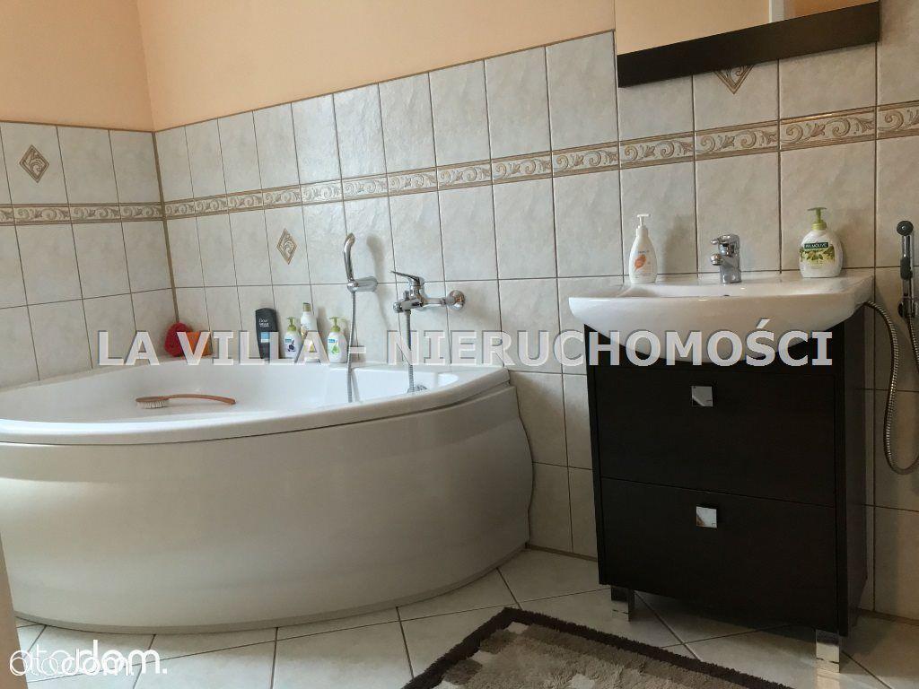 Dom na sprzedaż, Leszno, Gronowo - Foto 8