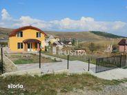 Apartament de vanzare, Cluj (judet), Strada Lacului - Foto 7