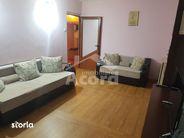Apartament de inchiriat, Iași (judet), CUG - Foto 10