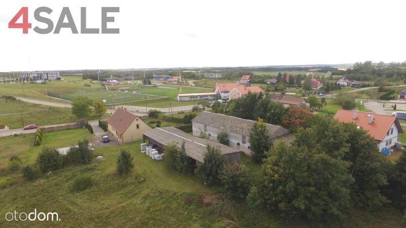 Dom na sprzedaż, Gniewino, wejherowski, pomorskie - Foto 6