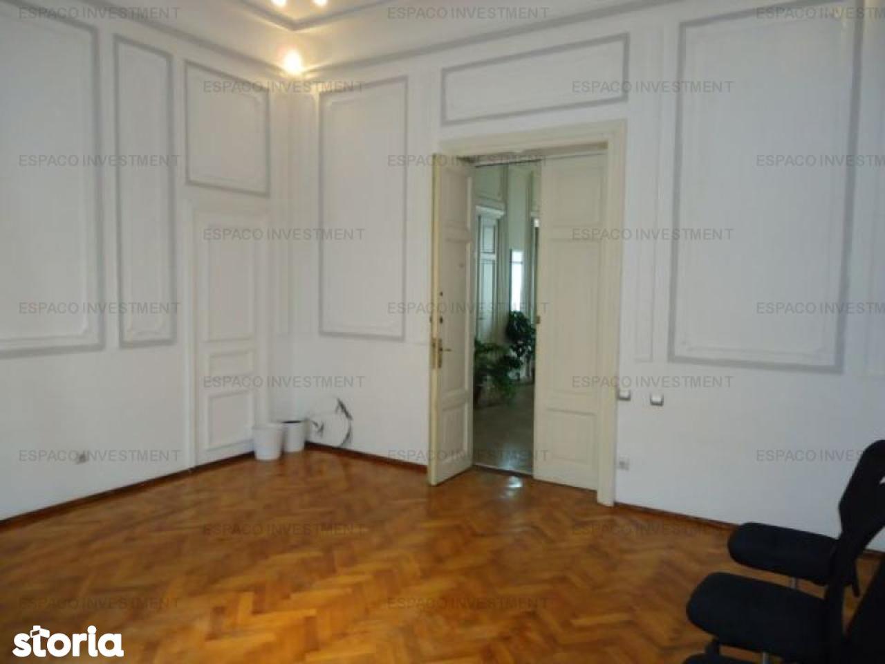 Apartament de vanzare, București (judet), Strada Batiștei - Foto 2