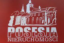 To ogłoszenie dom na sprzedaż jest promowane przez jedno z najbardziej profesjonalnych biur nieruchomości, działające w miejscowości Warszawa, Kabaty: Posesja Nieruchomości Ewa Heider
