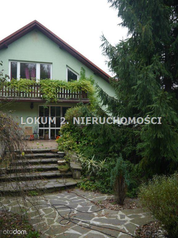 Dom na sprzedaż, Bładnice Dolne, cieszyński, śląskie - Foto 2