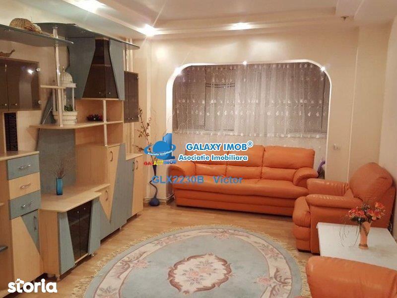 Apartament de inchiriat, București (judet), Bulevardul Iuliu Maniu - Foto 4
