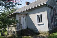 Dom na sprzedaż, Dukla, krośnieński, podkarpackie - Foto 13