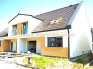 Dom na sprzedaż, Siechnice, wrocławski, dolnośląskie - Foto 2