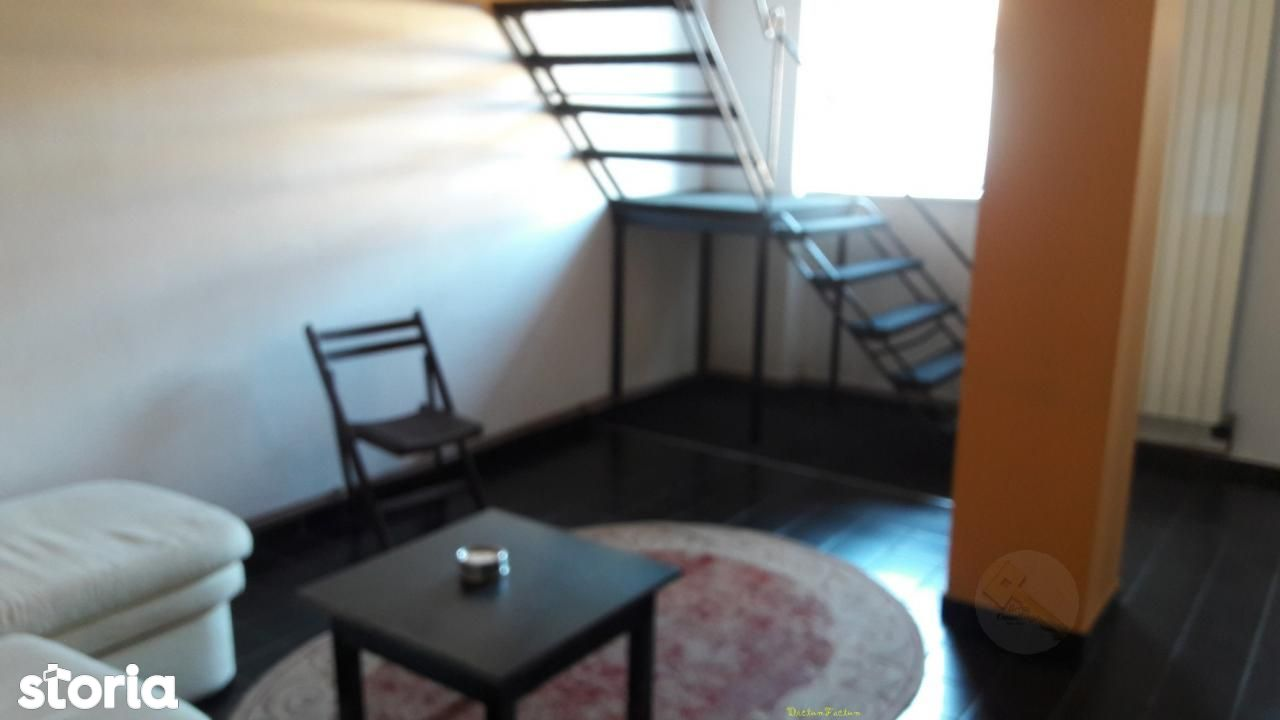 Apartament de vanzare, Timisoara, Timis, Dorobantilor - Foto 2