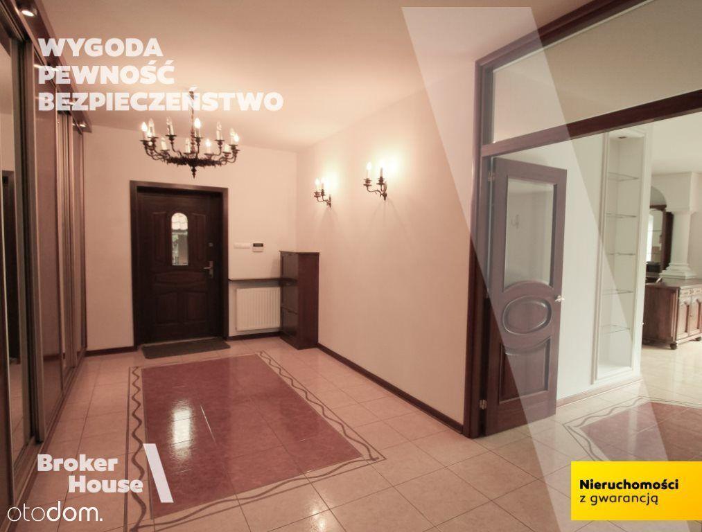 Dom na sprzedaż, Łomianki, Dąbrowa - Foto 6