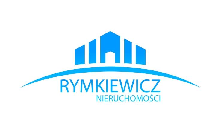 Rymkiewicz Nieruchomości