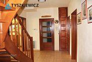 Dom na sprzedaż, Sominy, bytowski, pomorskie - Foto 3