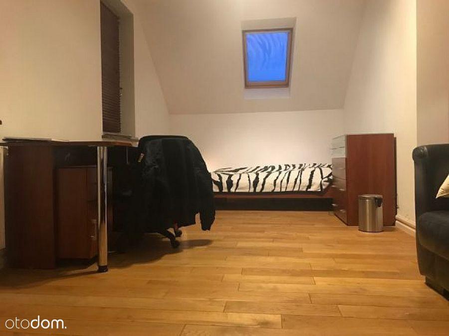 Dom na wynajem, Szczecin, Pilchowo - Foto 6