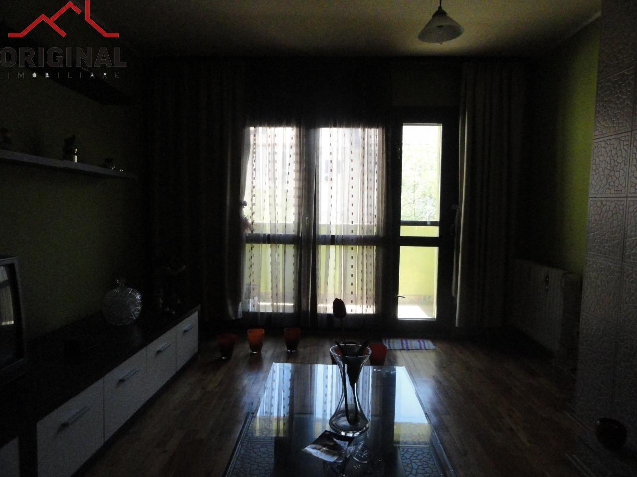 Apartament de vanzare, Arad (judet), Faleza Sud - Foto 17