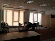 Birou de inchiriat, București (judet), Aviației - Foto 3