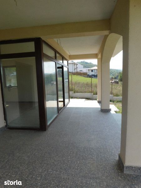 Casa de vanzare, Cluj (judet), Floreşti - Foto 10
