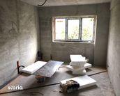 Apartament de vanzare, București (judet), Pajura - Foto 9