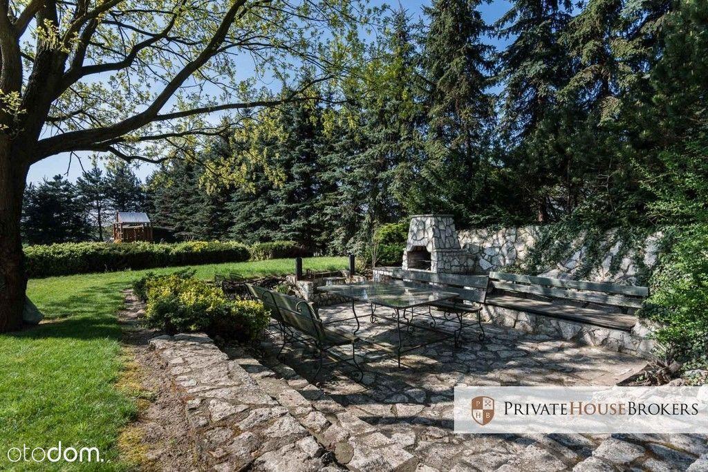 Dom na sprzedaż, Niepołomice, wielicki, małopolskie - Foto 17