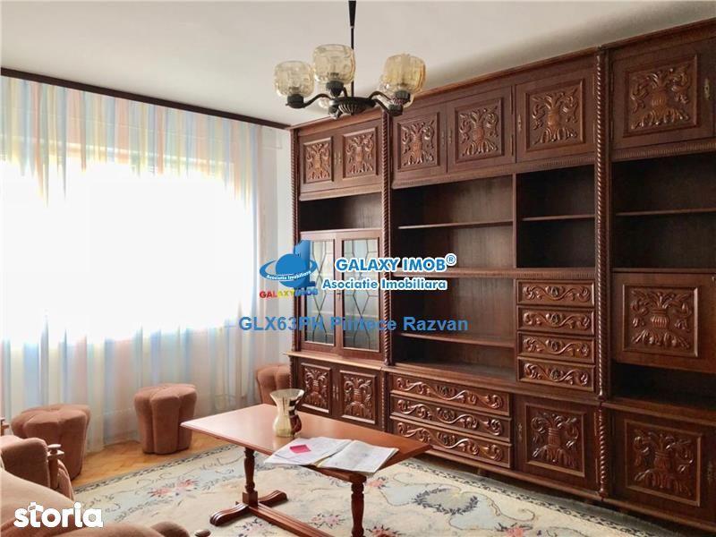 Apartament de vanzare, Prahova (judet), Bulevardul Republicii - Foto 1