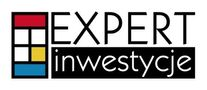Biuro nieruchomości: EXPERT INWESTYCJE
