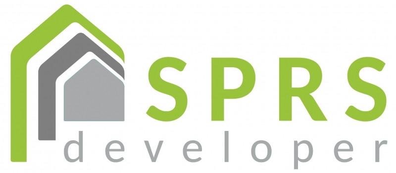 SPRS developer