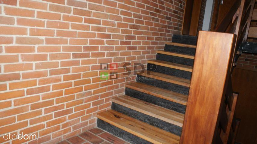 Mieszkanie na sprzedaż, Wrocław, Fabryczna - Foto 13